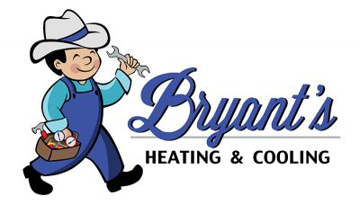 Bryant's Heating and Cooling