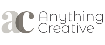 Anything Creative Logo